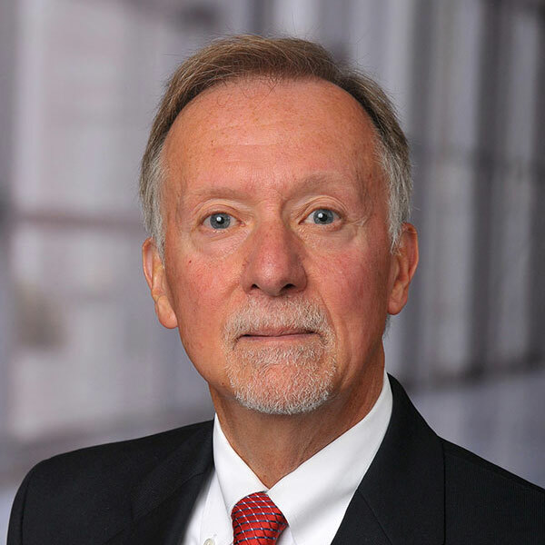 Robert De Phillip